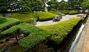 the 25 most inspiring japanese zen gardens university zen gardens
