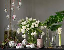 easter decorating ideas for the home 25 beautiful easter decor ideas your no 1 source of architecture