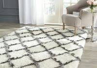 Metallic Area Rugs Picture 13 Of 13 8x10 Area Rug Fresh Coffee Tables Silver
