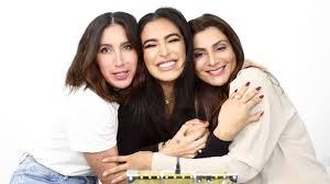 Kim Kardashian Hair Growth Pills Jen Atkin Unveils Ouai Hair Supplements On Social Media Allure