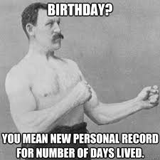 Rainy Day Meme - dirty birthday meme happy birthday dirty meme images