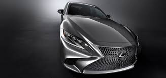 white lexus 2018 2018 lexus ls where u0027s the hybrid lexus is so known for photos