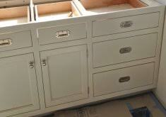 charming recessed cabinet hardware custom recessed pull inlay