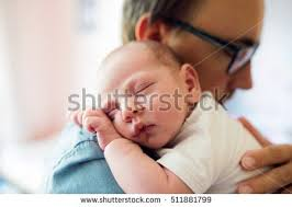 newborn baby pictures newborn stock images royalty free images vectors