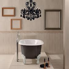 indoor tile bathroom floor ceramic riga bien seramik