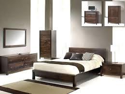 images de chambres à coucher model de chambre a coucher chambre a coucher deco orca deco model de