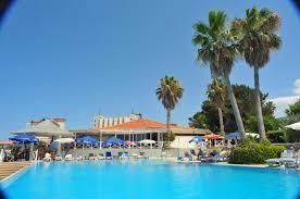 elexus hotel cyprus tripadvisor la hotel u0026 resort lapithos cyprus booking com