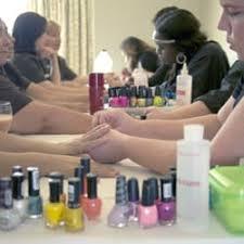 makeup school dallas tx tint school of makeup cosmetology closed 16 photos