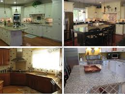 where can i buy quality kitchen cabinets how to spot kitchen cabinet quality 02038 real estate