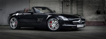 mercedes of germany rent an mercedes sls amg roadster in germany pegasus exclusive