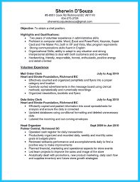 gmail resume template culinary resume examples cook