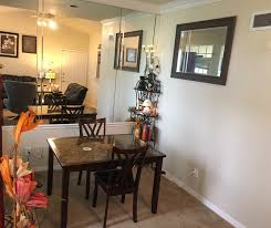 Apartment For Rent 1 Bedroom 1 Bedroom Apartments For Rent In Fort Worth Tx Mattress