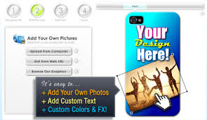 customize your own monkey create your own iphone ipod samsung more