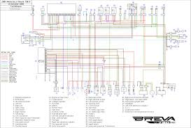 wiring diagrams fuel injector o rings fuel injector harness