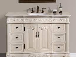 bathroom white bathroom cabinet 6 mesmerizing white bathroom