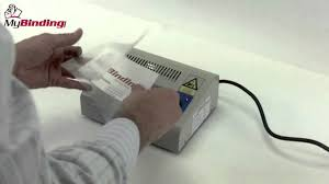 business card laminator how to laminate business cards