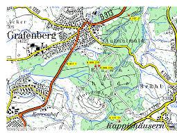 Bodenrichtwert Baden Baden Willkommen In Grafenberg Startseite