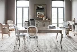 canapé grange meubles grange fashion designs