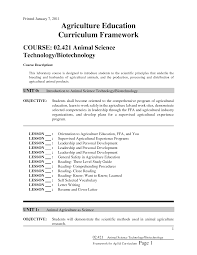 resume objectives examples a resume objective statement