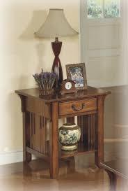 home goods furniture store marceladick com
