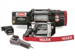 46 best warn winch images on pinterest atv jeeps and vehicles