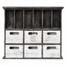 reclaimed kitchen cabinets for sale salvaged kitchen cabinets recycled kitchen cabinets for sale