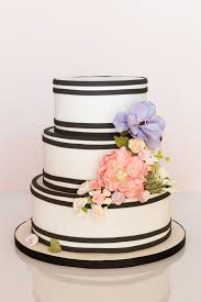 wedding cake nyc best nyc wedding cakes made in heaven cakes chic wedding cakes