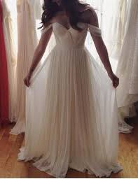 best 25 beach wedding dresses ideas on pinterest brides hawaii