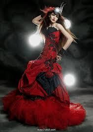 beautiful red wedding dresses naf dresses