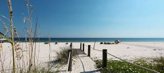 house beach reed real estate vacation rentals gulf shores beach house rentals