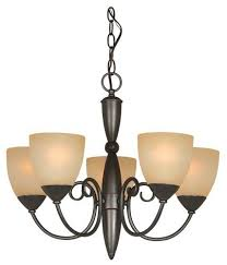 dining room chandelier lights amazon com