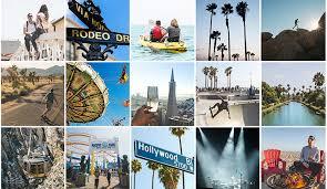 California Travellers Check images California westjet jpg