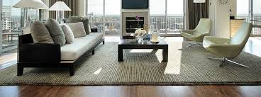 area rugs amazing area rug cleaner carpet cleaning services near