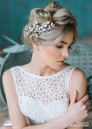 bridal accessories delicate the 2016 bridal accessories collection from