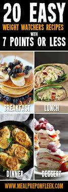 light dinner recipes for weight loss weight loss pills weight watcher recipes easy and recipes