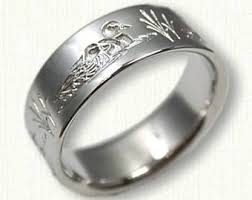 custom wedding ring custom wedding band etsy