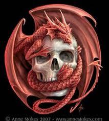 popular skull tattoo designs best skull design in skull tattoo
