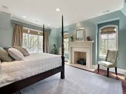 creative of relaxing bedroom colors and interesting relaxing