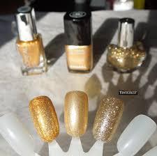 nail polish yinterest