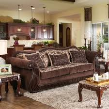 Patterned Loveseats Pattern Sofas Couches U0026 Loveseats Shop The Best Deals For Nov