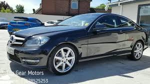 lexus rx 400h top gear top gear motors high wycombe mercedes c220 black 2012 youtube
