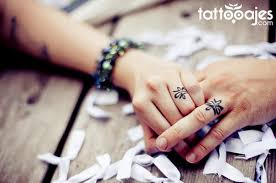 for couples tattoos for couples tattooajes