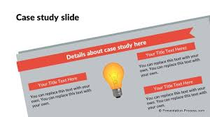 templates of ppt flat design templates powerpoint closing slides