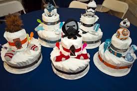 diper cake the spohrs are multiplying diy cakes