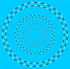 Optical Illusion Wallpapers Illusions Wallpaper Hd For Desktop Download Free Best Wallpaper