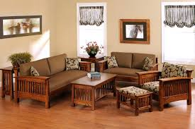 mission style living room tables living room ideas mission style living room furniture mission