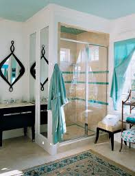 Southern Living Bathroom Ideas 123 Best Master Bath Images On Pinterest Dream Bathrooms Master