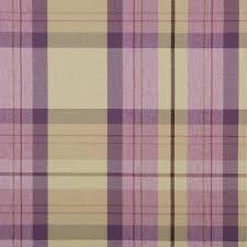 Lilac Curtains Ideas Lilac Curtains