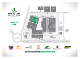 dubai mall floor plan why visit the pakistan property show in dubai bayut