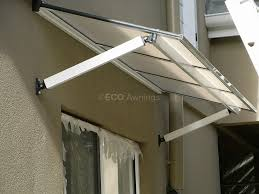 Lexan Awnings Window Awnings Sydney Window And Polycarbonate Awnings Sydney